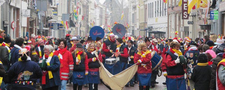 carnaval_DenBosch_optocht_hinthamerstraat
