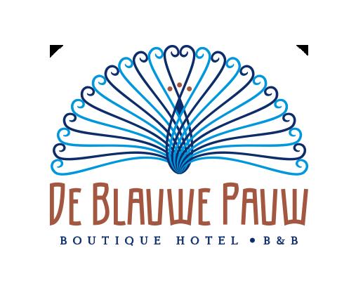 DeBlauwePauw_Logo